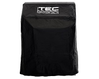 TEC G-Sport FR Free Standing Cover without Shelves
