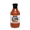 Rub Some Butt Carolina BBQ Sauce - 18 oz.