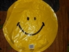Smiley Mylar Helium Balloon
