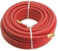 Continental ContiTech Rubber Air Hose Made in USA