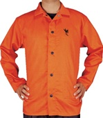 Premium Flame Retardant Jacket 1230