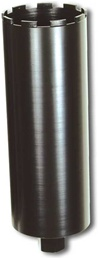 "Premium Core Bits - 14"" Barrel"