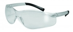 Turbojet Safety Glasses - Clear