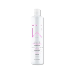 ProGen NutriFuse Women's Conditioner
