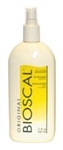 Bioscal Hair & Scalp Revitalizer 500ml