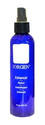 Jorgen Enhancer