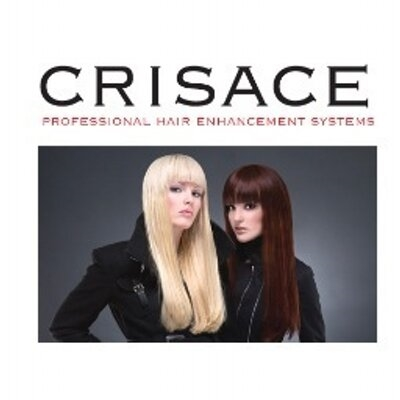 Crisace hair extensions crisace hair extensions are an advanced line of quality hair extensions crisace features hair extensions in both quality human hair and fiber hair pmusecretfo Images