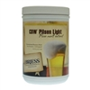 Briess Pilsen Light Malt Liquid Malt Extract LME