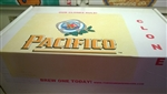 pacifico clone beer kit