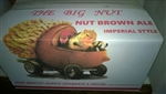 Imperial Nut Brown Ale Beer Kit