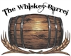 Whiskey Barrel Stout Beer Kit