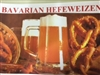 Bavarian Hefeweizen Beer Kit
