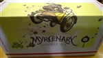 Myrcenary Double IPA Clone Kit