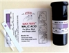 Malic Acid Test Kit