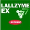 Lallzyme - EX Grape Additive