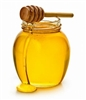 Honey Pure Local 8 oz