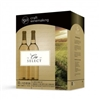 chardonnay wine making kit