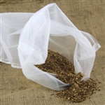 Strain Bag Coarse Small Nylon