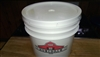 4 Gallon Fermentation Bucket