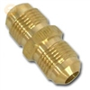 Quick Disconnect Union