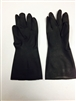 Brewing Gloves large - neoprene