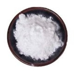 Sodium Carbonate, Washing Soda, Soda Ash, 5 lbs