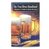 Book Brewing Guide