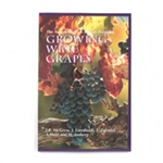 Growing wine grapes