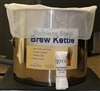 "Straining Bag Brew In A Bag 24"" X 26"""