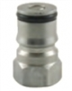 Ball Lock post liquid
