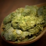 Simcoe Leaf Hops 1 oz