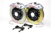 Brembo Big Brake Kit R32 EVOMS