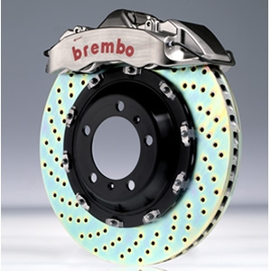 brembo big brake kit r32 vw gti jetta golf evoms. Black Bedroom Furniture Sets. Home Design Ideas