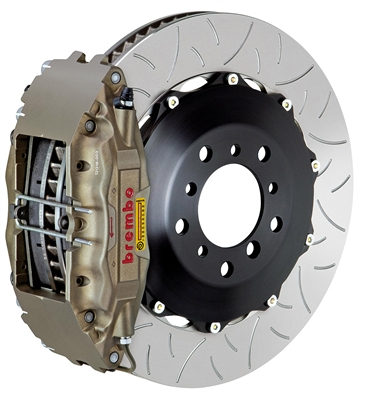 Brembo Club Racing Brake Kits C2 Evoms