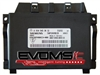 EVOMSit TCU Tiptronic Software Upgrade