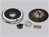 EVOMS Stage 1 Clutch Kit