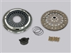 EVOMS Stage 3 Clutch Kit