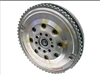 OEM Dual Mass Fly wheel 996 997 993 porsche