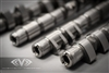 EVOMS Turbo Camshafts