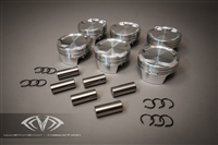 EVOMS Piston Set