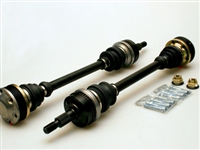 EVOMS 300M Axle Kit
