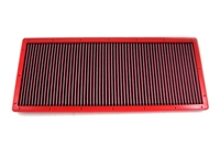 BMC F458 Replacement F1 Air Filter