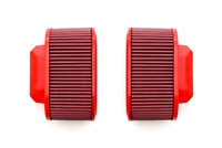 BMC Maserati Ghibli BMC F1 High Performance Air Filters