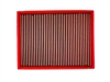 BMC Maserati Quattroporte BMC F1 Replacement Air Filter (2004-2008)