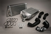 EVOMS 997 Clubsport Intercooler Kit with Silicone Boost Hoses