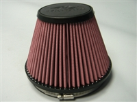 EVOMS Replacement V-Flow Synthamax Air Filter