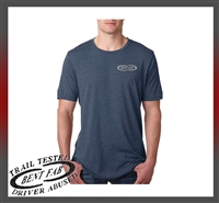 Bent Fabrication T-Shirt