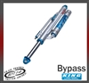 2.5 King Bypass Shocks