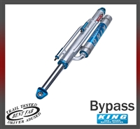 3.0 King Bypass Shocks