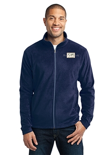 ATF Microfleece Jacket